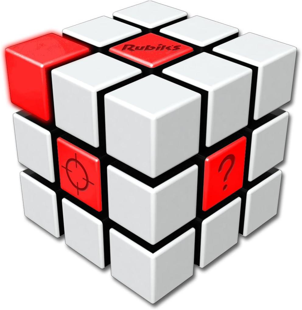 John Adams - Juego «RubikS Spark» (Multicolor): Debenhams: Amazon.es: Juguetes y juegos