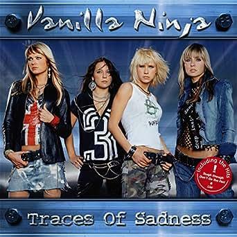 Heartless by Vanilla Ninja on Amazon Music - Amazon.com