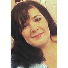 Catrina Courtenay