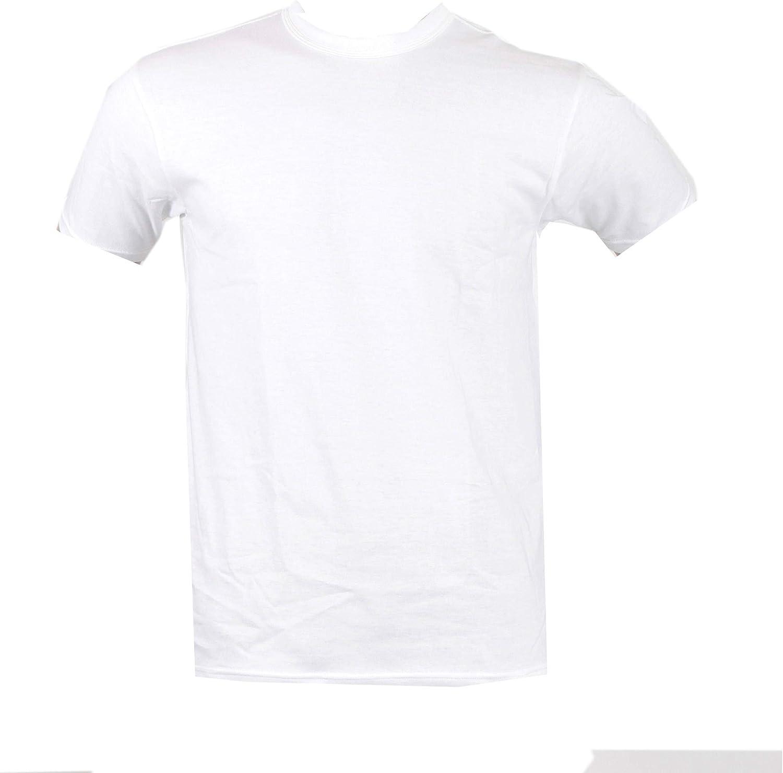 Whitesville by Sugar Cane Black Crew Neck t Shirt WV73544 CANE2828