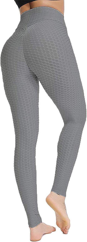 Leggings De Compresión Anticelulíticos para Mujer Pantalones De Clásico Moda Elásticos Ajustados con Elevación De Glúteos Moda 2020 Ropa De Mujer