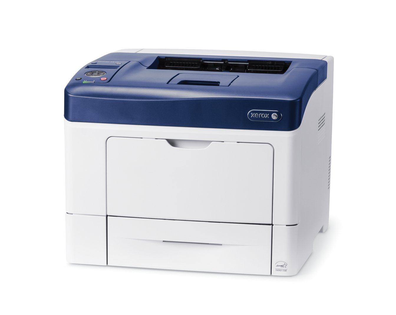 Xerox Phaser 3610/DN Monochrome Printer, Amazon Dash Replenishment Enabled by Xerox (Image #2)