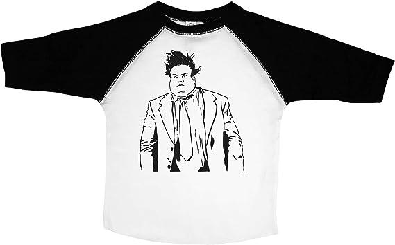 chris farley t shirt