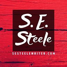S. E. Steele