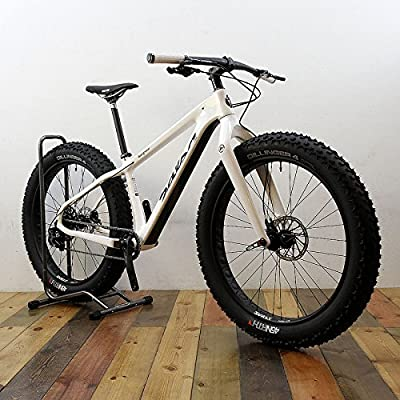 Willworx Fat Rack Bicycle Superstand