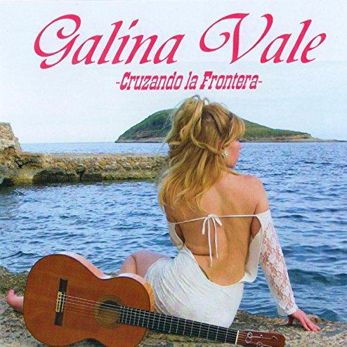 Taki Taki Rumba Dance Mp3: Amazon.com: Cuba Dance (Rumba): Galina Vale: MP3 Downloads
