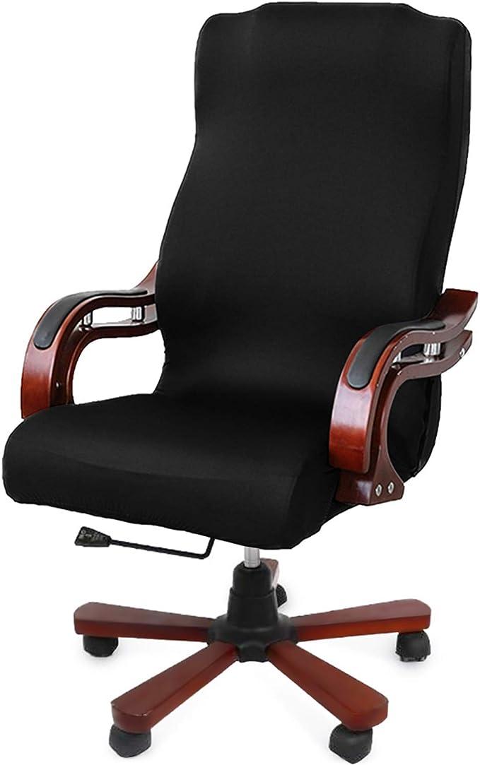 Original Expand ® CHAISE Casquette Stretch Chaise Capuchon Deco Chaise Housse Housse Fête