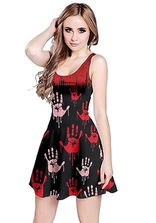 081fe90d53 CowCow Womens Halloween Spider Witch Bats Pumpkin Mummy Ghost ...