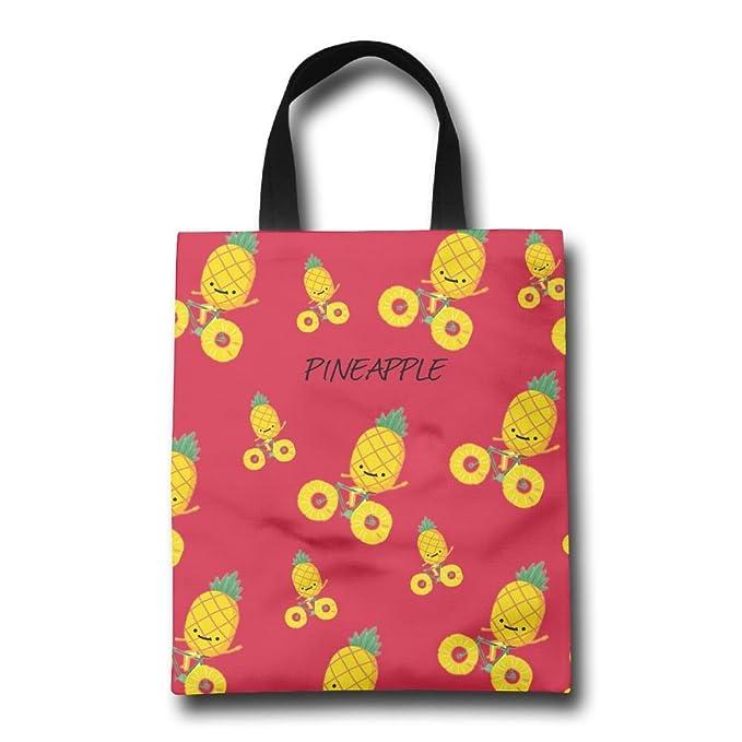 de88f9ea79d Cute Reusable Shopping Bag Eco Friendly Grocery Supermarket Mom Shopping  Tote Bag Foldable Fabric Bag Travel