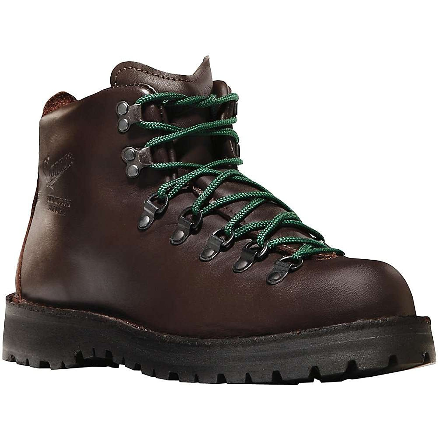 Danner Mountain Light II 5IN GTX Boot Brown 12 D