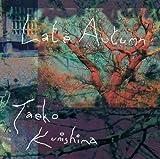 Late Autumn by Taeko Kunishima