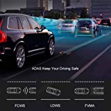 MKChung JUNSUN A930 10in 4G WiFi Android Car