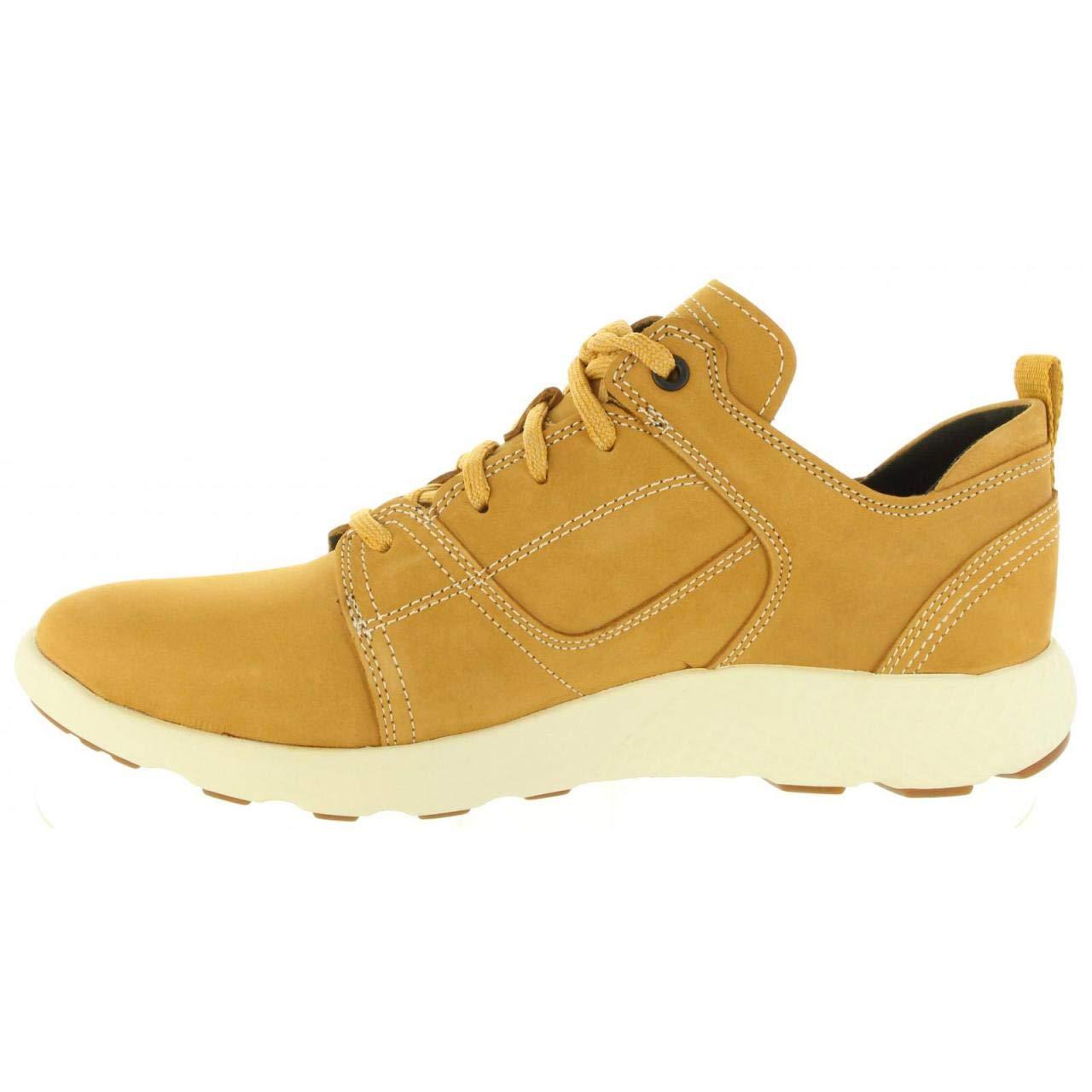 Timberland Flyroam, Botin para Hombre.: Amazon.es: Zapatos y ...