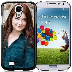 New Custom Designed Cover Case For Samsung Galaxy S4 I9500 i337 M919 i545 r970 l720 With Ann Glazyrina Girl Mobile Wallpaper(1).jpg