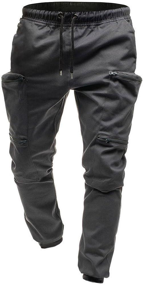 Pantalones Hombre Chandal, Sonnena ??? Moda, Entrenamiento ...