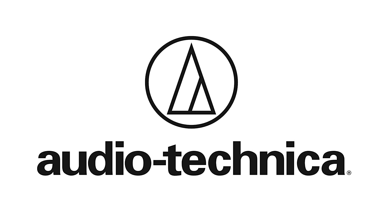 Audio-Technica マイク ウィンドスクリーン (AT8147) B0046VZH5M