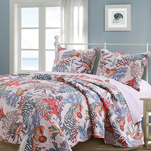 Urban Outfitters Quilt - 7