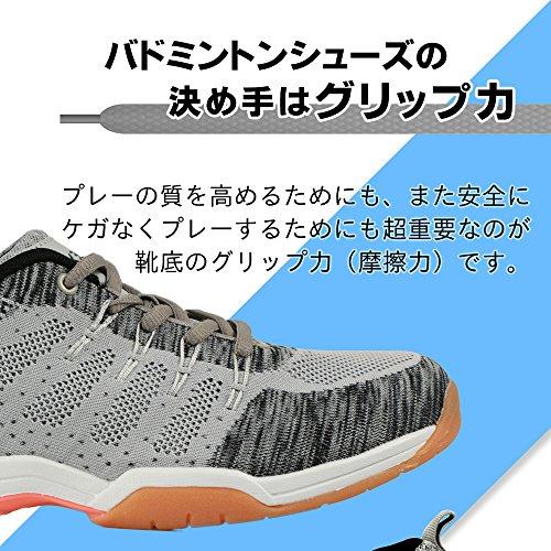 バドミントンシューズ 運動靴 軽量 体育館履き 体育館シューズ スポーツシューズスカッシュ シューズ スニーカー メンズ レディース 卓球シューズ インドアシューズ 内履き 上履き