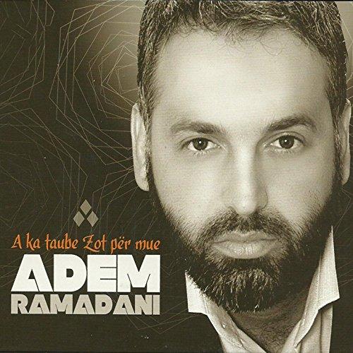 Download mp3 adem ramadani u gezu zemra e nanes.
