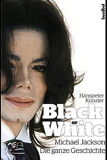 Der Thriller Um Michael Jackson Familie Fans