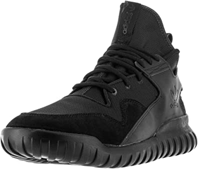 adidas Men's Tubular X Originals Basketball Shoe
