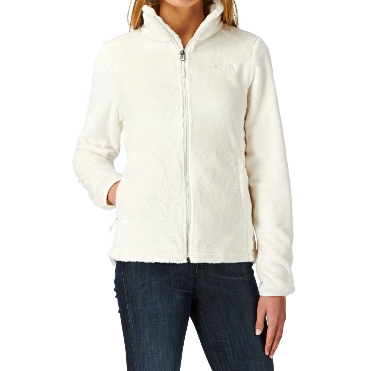 The North Face Damen Jacke Osito Women