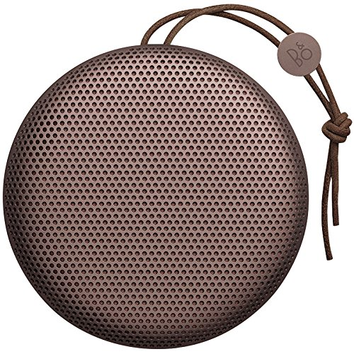 bo-play-by-bang-olufsen-beoplay-a1-portable-bluetooth-speaker-deep-red