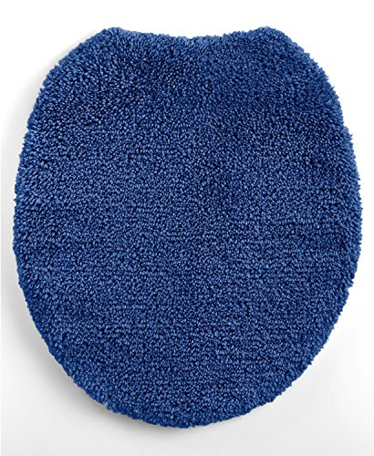 Martha Stewart Collection Ultimate Plush Lid Cover