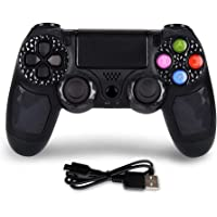 Amazon Best Sellers: Best PlayStation 4 Controllers