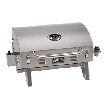 The 8 best 10 gas grills under 500