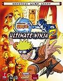 Naruto Ultimate Ninja 2, Dan Birlew, 0761556893