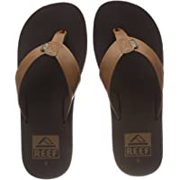 e4b7e89bcde1 Amazon Best Sellers  Best Men s Sandals
