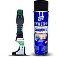 Amazon Best Sellers Best Paint Strippers