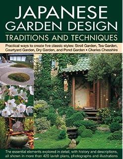 Create Your Own Japanese Garden: Amazon.co.uk: Takashi Sawano ...