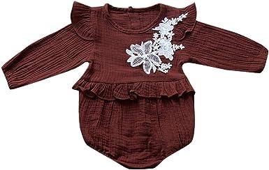 Anxinke Little Girls Solid Color Winter Comfy Waistcoat