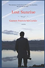 Lost Sunrise Paperback