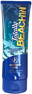 product image for Australian Gold Totally Beachin' Tanning Lotion