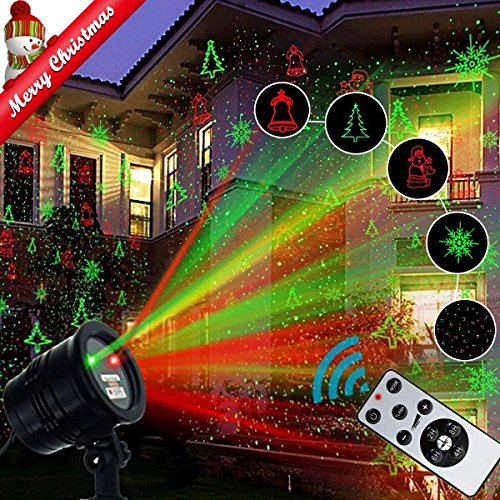 Buy Led Christmas Lights Outdoor Lighting