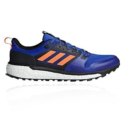 De Chaussures Trail Adidas Homme Supernova qFpfwf