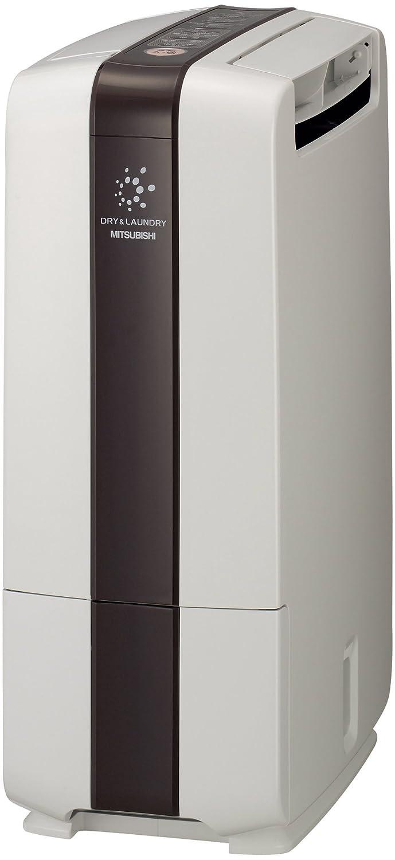 三菱 MJ-Z70DX-T 衣類乾燥除湿機 (ショコラブラウン)   B001U6U5YY