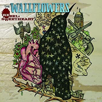 the wallflowers discography download