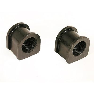 "Prothane 6-1126-BL Black 1-5/16\"" Front Sway Bar Bushing Kit: Automotive [5Bkhe1508182]"