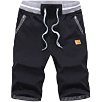 Amazon Co Uk Best Sellers The Most Popular Items In Men S Shorts