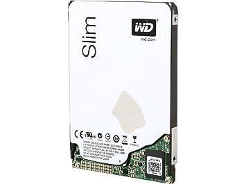 Amazon Com Western Digital Wd10s21x 1tb Sata 6gb S 5 4k Rpm 16mb