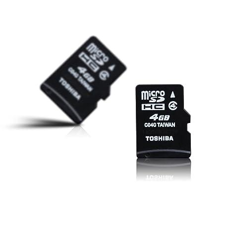Eonon g3041e Sygic GPS SD Tarjeta Integrado Mapas de ...