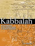 Kabbalah: An Introduction to the Heart of Jewish Mysticism by Tim Dedopulos (2005-08-01)