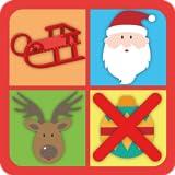 remove pic - Christmas 4 Pics Remove 1