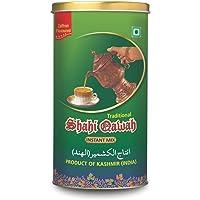 Aarafh Premium Kashmiri Shahi Qawah, Kahwa Tea (250 GM)