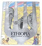 Ethiopia, Irene C. Kleeberg, 0531101150