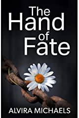 The Hand of Fate Paperback